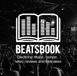 Partnets in Crime Beatsbook!